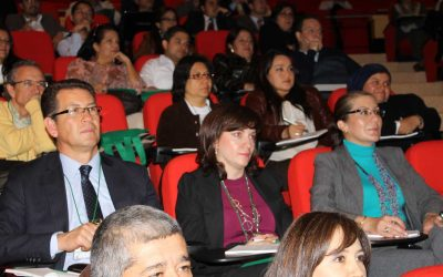 I Congreso de Marketing Educativo en Colombia-EDUKETING
